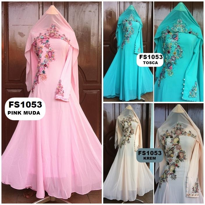 Fs1053g Fika Shop