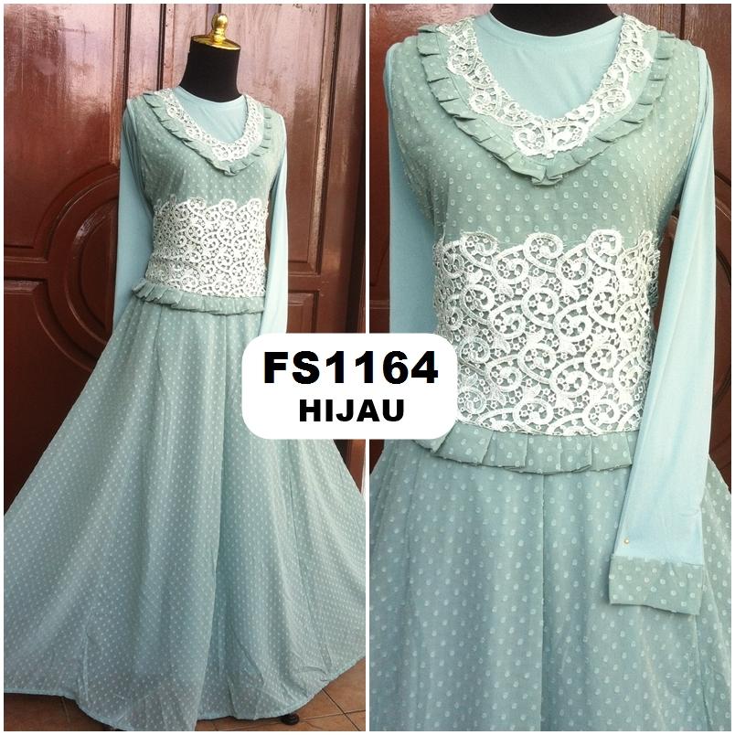 Fs1164c Fika Shop